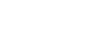 The Antidote Kitchen