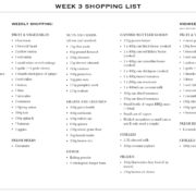 shopping-list-example-to-be-used